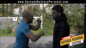 defensa-personal-ko-rapido-defensa-personal-ko-2