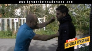 defensa-personal-ko-rapido-defensa-personal-ko-3
