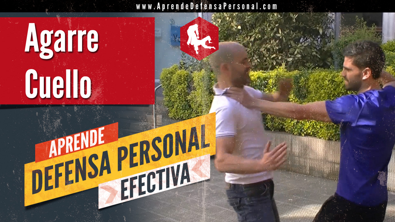 defensa-personal-agarre-cuello